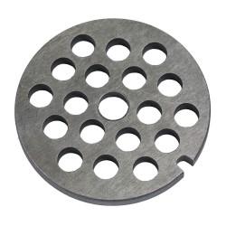 Cerradura Mueble Sin Llave 32/35 mm.