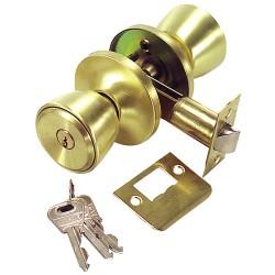 Limpiador Wolfpack Tuberias Pvc   500 ml.