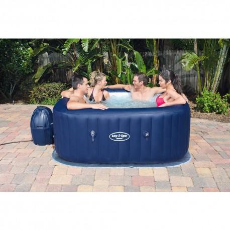 Caja Herramientas Metalica Maurer 450x200x200