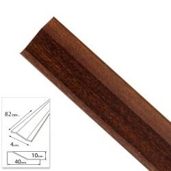 Aspirador  Soplador Papillon Gasolina 25.4 cm³.
