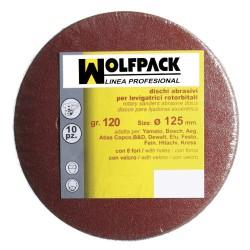 Edil Cemento Blanco Maurer (Caja 1 kg.)