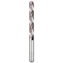 Enrejado Triple Torsion 13/  60 cm. Rollo 50 Metros Uso Domestico