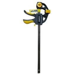 Gafas Proteccion En166 Con Valvulas