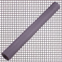 Compresor Yamato  6 Litros 1,5hp Sin Aceite