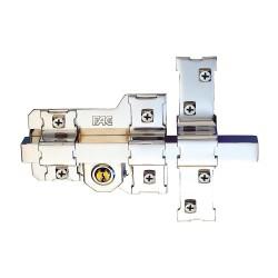 Pila Maurer Alcalina 3 LR12 / Petaca (Blister 1 Pieza)