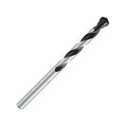 Escalera Aluminio 3 Tramos 7+7+7 Peldaños.Plegable, Telescópica, Antideslizante, Resistente.