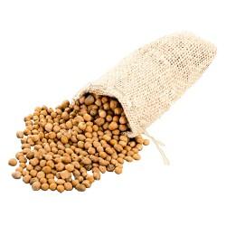 Wolfpack Sombrero Galvanizado para Estufa, Chimenea, Extracción de Humos, Para tubo Ø 130 mm.