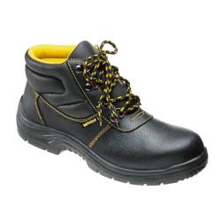 Sombrero Galvanizado Para Estufa de 200 mm.