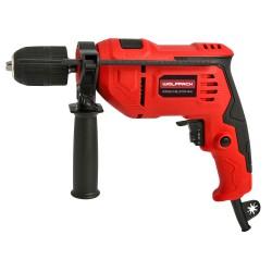 Cierre Caja Con Enganche Plano   40 mm. (Caja 50 unidades)