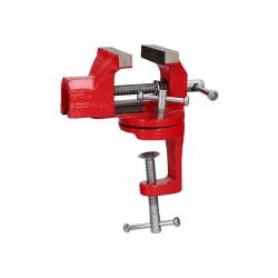 Tubo Aluminio Compacto Gris Ø 125 mm. / 5 metros