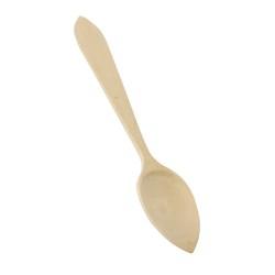 Cerradura Azbe  124-A/HP/10/ izquierda