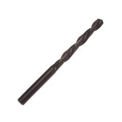 Cerradura Azbe Seguridad 8912-bc/hs-6/80