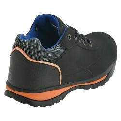 Cerradura Azbe Seguridad 8-hn/YL6/ Derecha