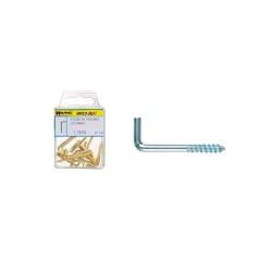 Caja Fuerte Sobreponer con llave  22x13x11cm