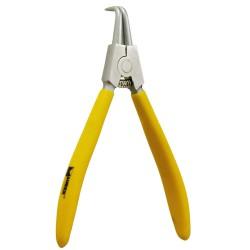 Cerradura Cbm 2003 Puerta Cristal Llave Tubular