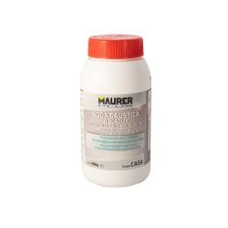 Cerradura CBM 2005 Puerta Cristal Llave Tubular