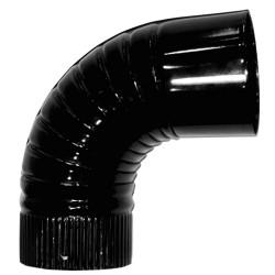 Contera Goma Conica 15 mm.   Bolsa 100 Unidades