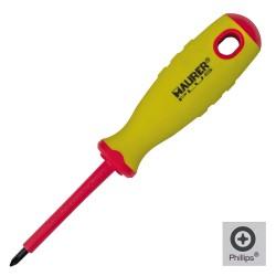 Cascabel Dorado  15 mm.  (Bolsa 100 Unidades)
