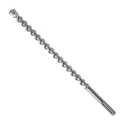 Contera Goma Conica 16 mm.   Bolsa 100 Unidades