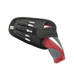 """Barreño Galvanizado Baño  16""""  40x17 cm. 14 Litros"""